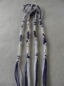 Jewish Tzitzit Images - Reverse Search