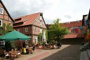 Rotenburg An Der Wümme : rotenburg w mme ~ Orissabook.com Haus und Dekorationen
