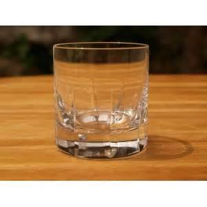 Coffret Verre Whisky : coffret de 6 verres whisky collection sophia ~ Teatrodelosmanantiales.com Idées de Décoration