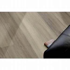 Vinylboden Online Kaufen : vinylb den in holzoptik g nstig online kaufen vinylboden ~ Orissabook.com Haus und Dekorationen