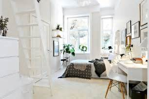 scandinavian designs 60 scandinavian interior design ideas to add scandinavian style to your home decoholic