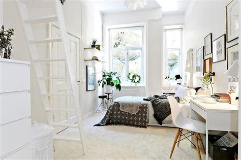 scandinavian home interiors 60 scandinavian interior design ideas to add scandinavian