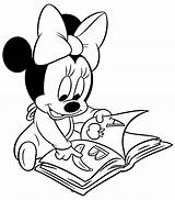 Minnie Mouse Coloring Pages Activity Lovely Worksheets Bestcoloringpages Via sketch template