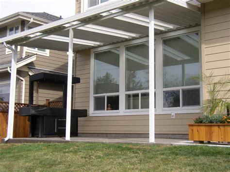awnings  patio covers june