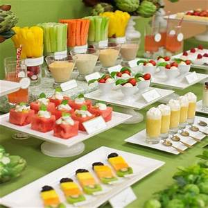 tbdress blog wedding theme ideas for summer freshness With wedding reception ideas for summer