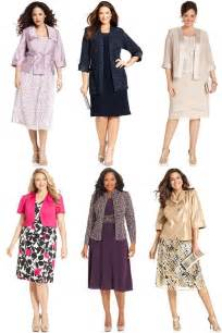 nordstrom dresses wedding guest plus size wedding guest dresses and accessories ideas