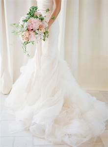 11 unconventional wedding dresses marrywear wedding With unconventional wedding dresses