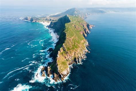 Cape Point Helicopter Tours, Sport Helicopters, Cape Town ...