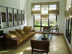 feng shui furniture for perfect living room home interior designs and decorating ideas