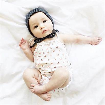 Babies Clothes Gifts Clothing Cutest Outfits Sweetest