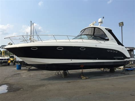 Chaparral Boats Email chaparral 350 signature boat for sale from usa