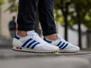 low priced 9d03f 479c5 men 39 s shoes sneakers adidas originals la trainer og by9319 best shoes  sneakerstudio