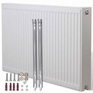 Spülenschrank 80 X 60 : la boutique en ligne radiateur convecteur central horizontal double 80 x 10 x 60 cm blanc ~ Bigdaddyawards.com Haus und Dekorationen