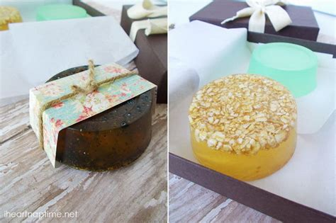 creative diy gifts  mom hative