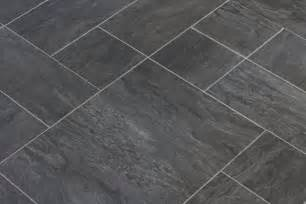 how to buy vinyl flooring colorado pro flooring brokers denver