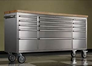 Tool Storage Cabinets Small : Picking Out Your Tool