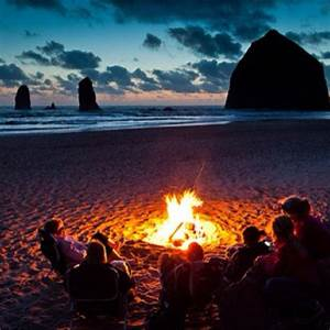 Campfires | Dreaming of a PINK Summer. | Pinterest