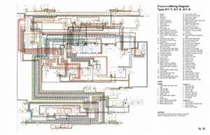 Early Wiring Diagram - Download Here