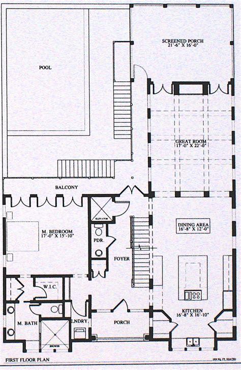 minecraft house blueprints  minecraft house blueprints  century house plans