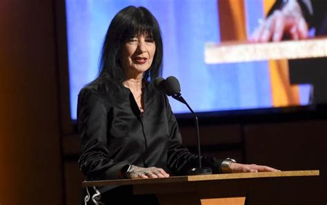 Joy Harjo - latest news, breaking stories and comment ...