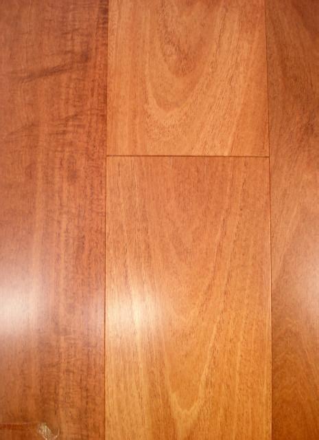 santos mahogany engineered hardwood owens flooring 5 inch santos mahogany select grade prefinished engineered hardwood flooring