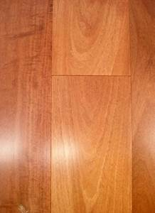 owens flooring 5 inch santos mahogany select grade With mahogany hardwood flooring prices