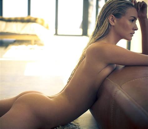 Bryana Holly Nude Sexy Photos Thefappening