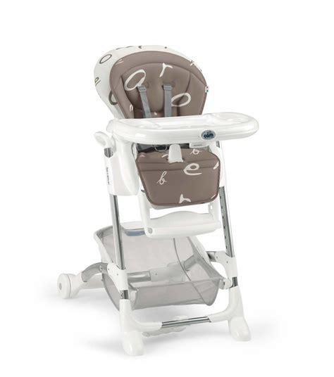 combiné transat chaise haute chaise haute