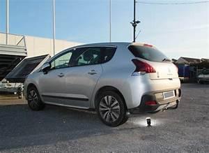 Poids Peugeot 3008 : produits attelage peugeot 3008 patrick remorques ~ Medecine-chirurgie-esthetiques.com Avis de Voitures