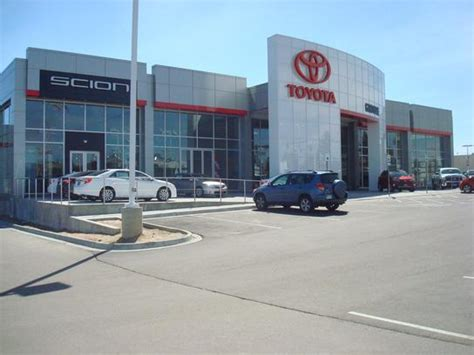 denver toyota dealers groove toyota car dealership in englewood co 80113