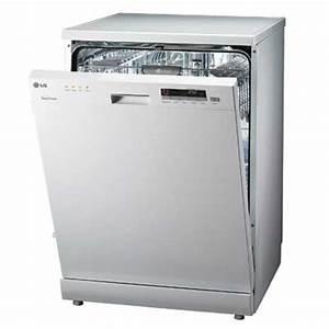 Lave Vaisselle Pose Libre Sous Plan De Travail : le lave vaisselle conseils pour bien choisir ~ Melissatoandfro.com Idées de Décoration