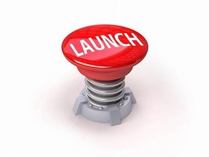 Button Launch Program Launching Rosso Tasto Jenningswire