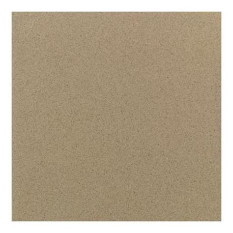 daltile quarry tile maintenance daltile quarry sand 6 in x 6 in ceramic floor and
