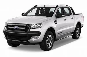 Consommation Ford Ranger : ford ranger pick up cabine double voiture neuve chercher acheter ~ Melissatoandfro.com Idées de Décoration