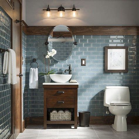 25 best ideas about guest bathroom colors on