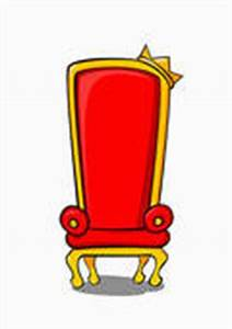 King On Throne Clipart | Clipart Panda - Free Clipart Images