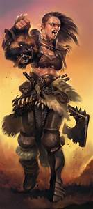 25+ best ideas about Barbarian Woman on Pinterest ...