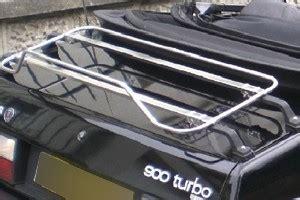 Le Comptoir Du Cabriolet by Porte Bagages Pour Cabriolets Comptoir Du Cabriolet