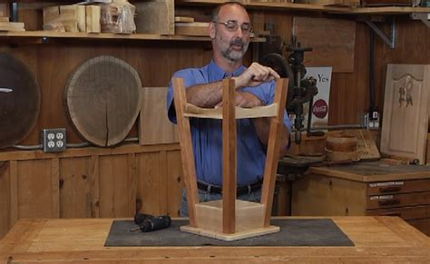 buy woodworking dvds weekend woodworking projects  dvd set