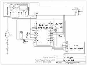 Updated  Dna 200 Wiring Diagram