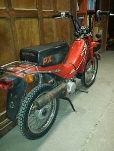 Honda Px 50 : honda mtx 125 engine engines honda engineering en motorcycle ~ Melissatoandfro.com Idées de Décoration