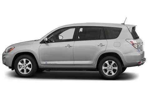 Toyota Rav 4 2012 by Recall Alert 2009 2012 Toyota Rav4 2012 2014 Rav4 Ev
