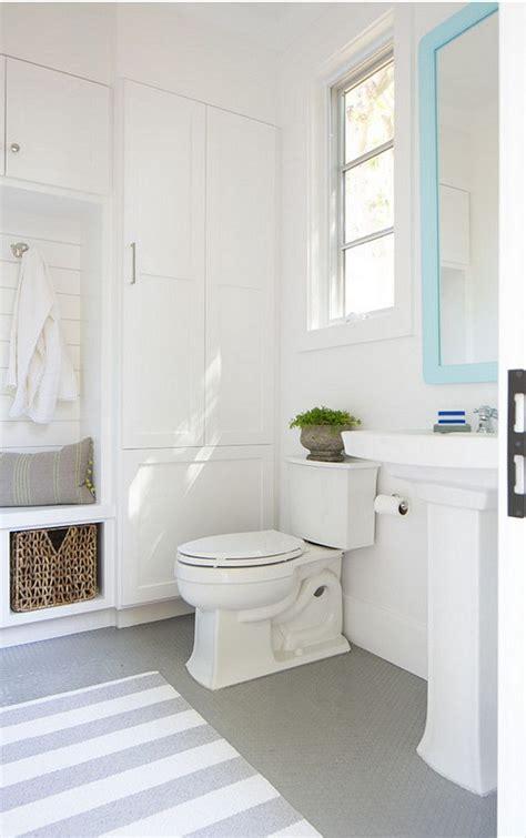 This House Bathroom Ideas by Best 20 Pool House Bathroom Ideas On