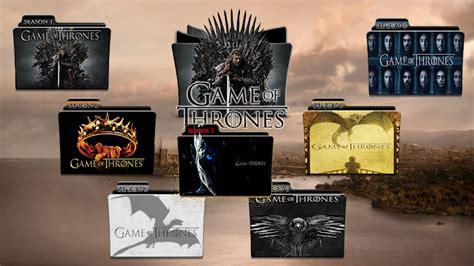 Game Of Thrones Comic En EspaÑol (pdf