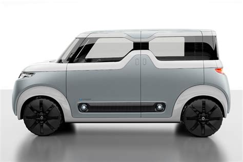 nissan cube 2016 2017 nissan cube specs interior hybrid redesign changes