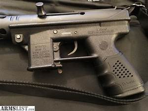 ARMSLIST - For Sale/Trade: Full Size USA Tec 9 Bundle ...