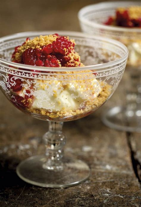 92 Best Dinner Party Dessert Recipes Images On Pinterest