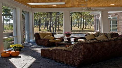 modern sunroom modern sunroom furniture comfortable