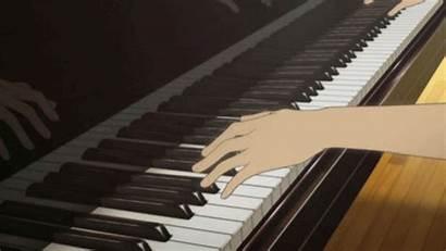 Piano Anime Chords Mori Directed Masayuki Weebly