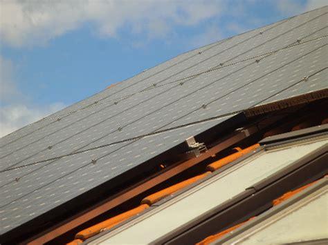erneuerbare energien hausbau erneuerbare energien gesetz eeg wurde 252 berarbeitet aktion pro eigenheim